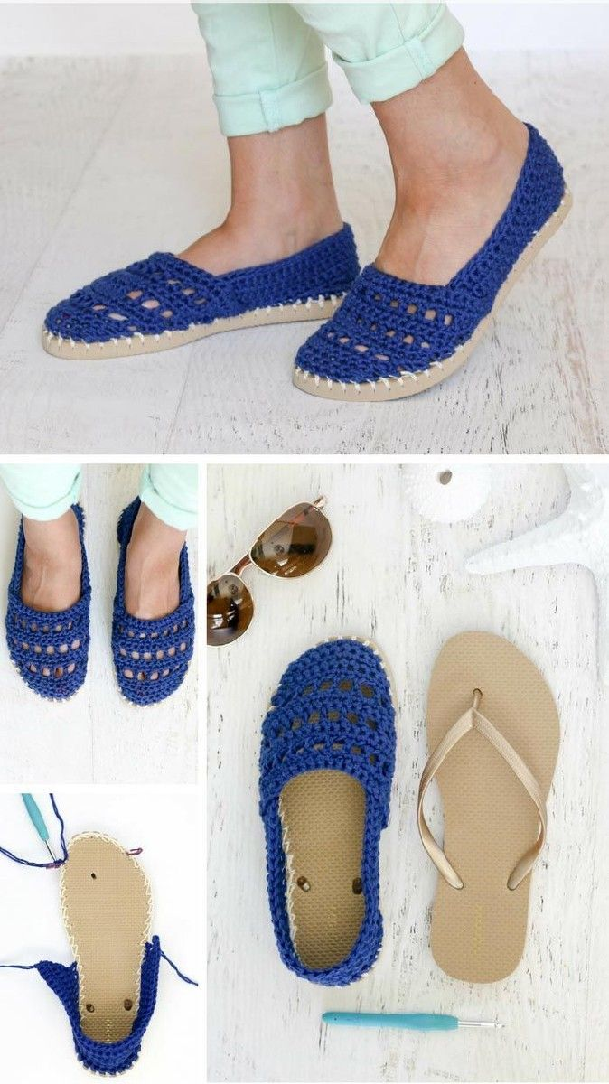 Astounding 56 Fabulous DIY Crochets You Can Learn to Make by Yourself at Home 24…