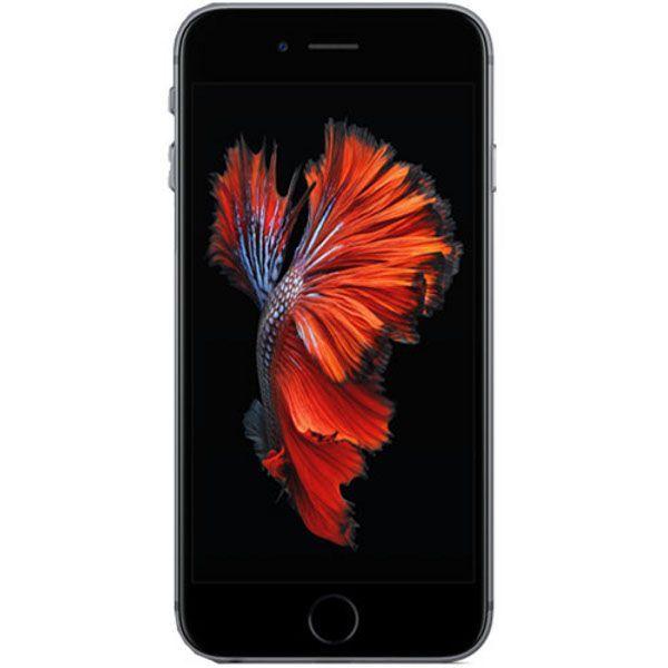 De toate si pentru toti : Telefon Mobil Apple iPhone 6S, Procesor Apple A9, ...