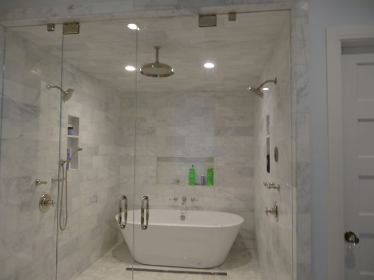 619 Best Images About C Line Stone And Tile Distributors