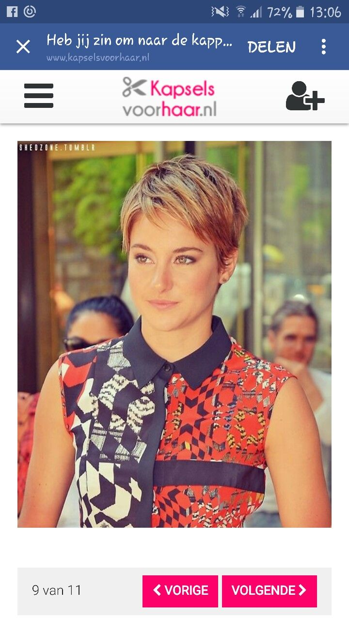 best hair images on pinterest short hair up pixie cuts and