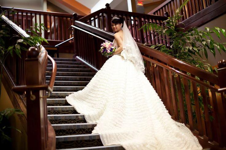 Wedding at Marine Drive Golf Club https://picasaweb.google.com/lh/photo/2gFro1cg9RtJvrx-8Gp9kA