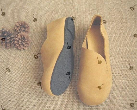 13+ bemerkenswerte neue Balance Frauen Schuhe Ideen   – Shoes Boots