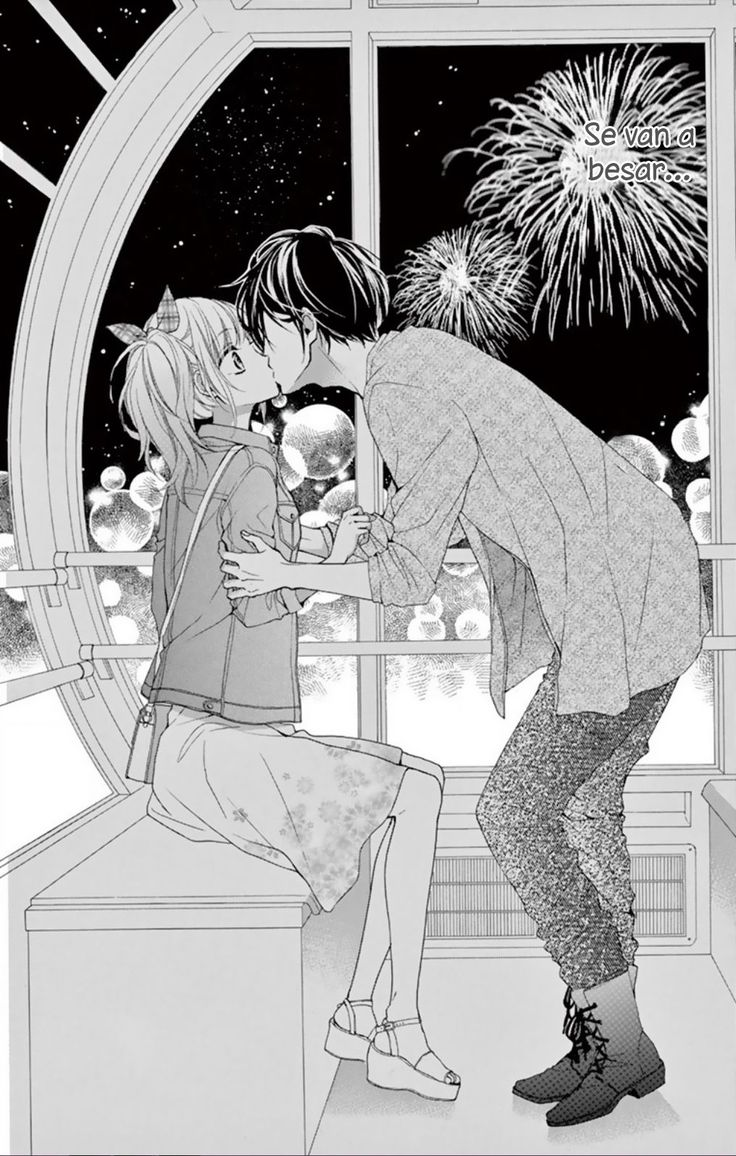 Seiyuu-san to Do S na P-sama Capítulo 1 página 4 (Cargar imágenes: 10) - Leer Manga en Español gratis en NineManga.com