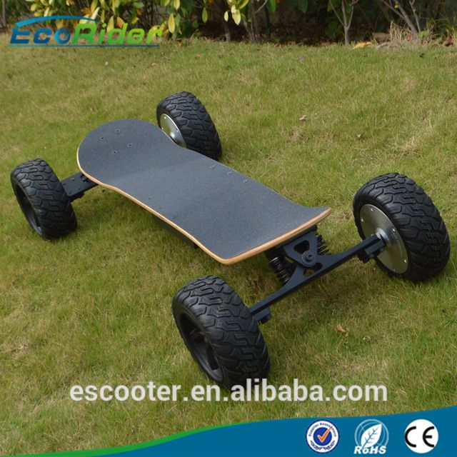Source E Wheel Electric Skateboard Price,Brushless Hub 2000W Samsung Lithium 48V Off Road Electric Skateboard on m.alibaba.com