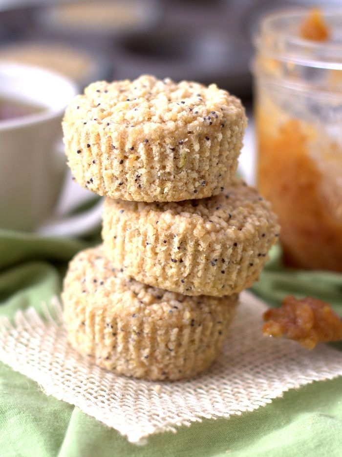 quinoa_lime_muffins