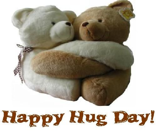 Hug | Best Hug Quotes & SMS for Hug Day | letmeget.com