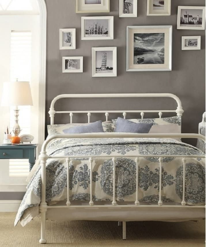 Promising Review Even More Beautiful In Person Than The Picture Super Durable And Perfect For A S Bedroom Ingridprice 260