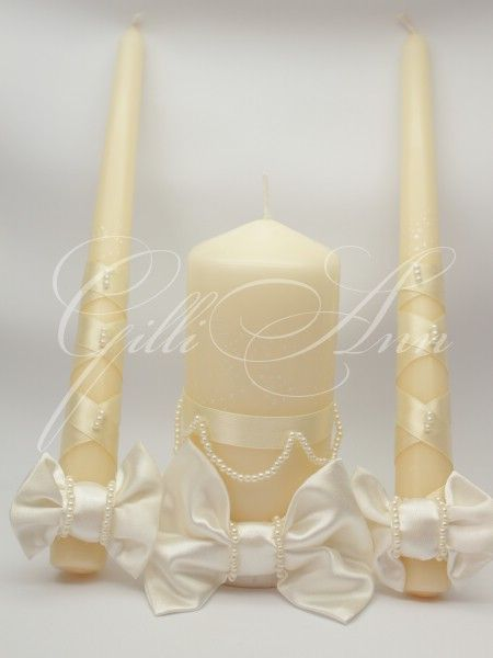 Свечи домашний очаг Gilliann Velvetta CAN042, http://www.wedstyle.su/katalog/ceremony/svadebnye-svechi/svechi-domashnij-ochag-gilliann-violet, http://www.wedstyle.su/katalog/ceremony/svadebnye-svechi, wedding candle, wedding ideas