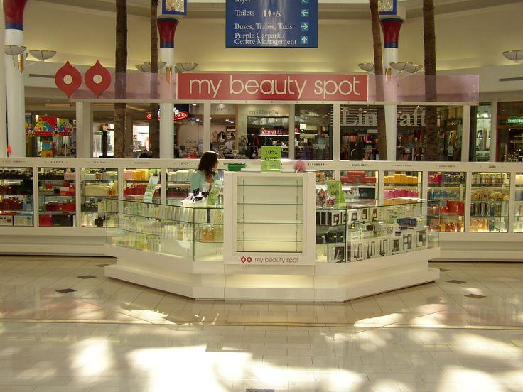 Find more info on retail Kiosks here --> http://www.showfront.com.au/retail-kiosks