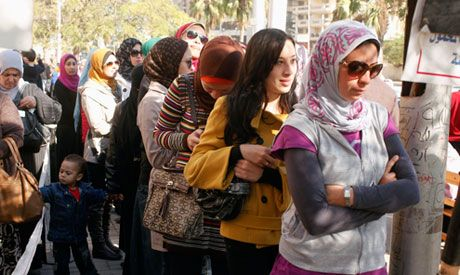 egyptian women modern - Google Search   Cultural/diversity ...
