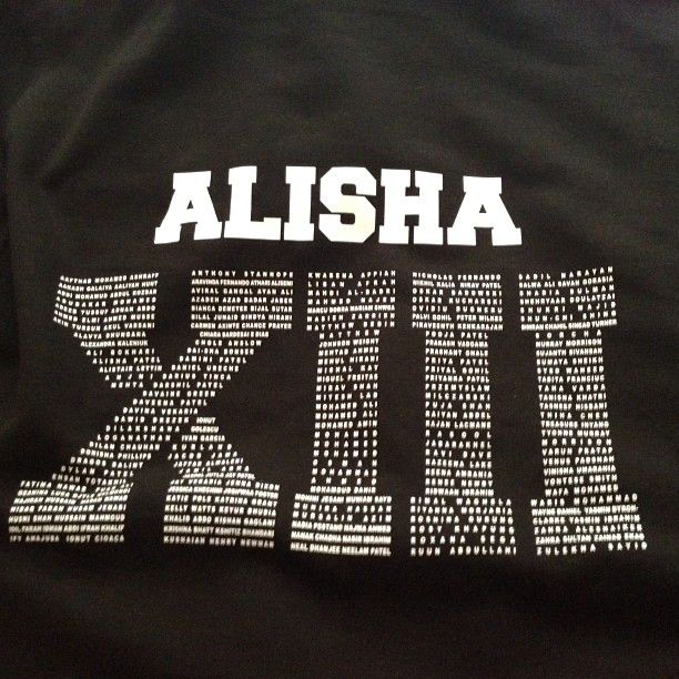 "@alishap97's photo:  #leavershoodie #black #white #classof2013 #xiii""  leavers hoodies / leavers hoodie / leavers hoody / leavers hoodys leavershoodies.com"