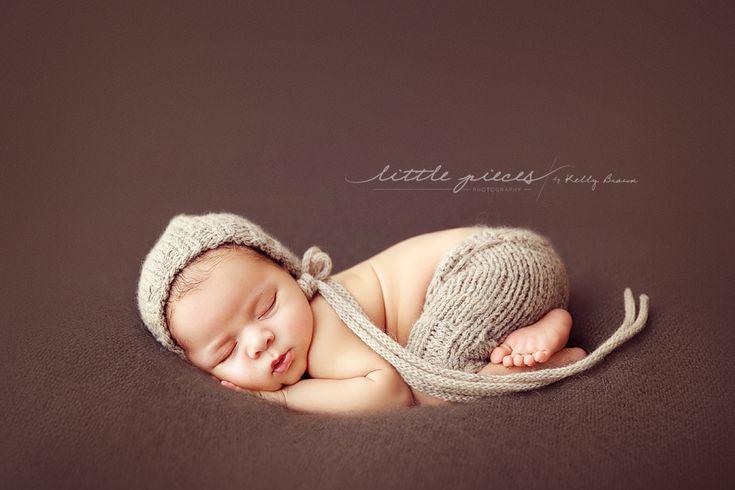 Brisbane newborn photographer australian creative photographer of the year qld family photographer of the year brisbane baby a