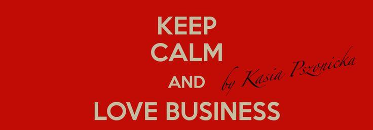 DIY Business // Skąd wziąć klientów? ‹ Catherine The Owner - Blog o przedsiębiorczym stylu życiaCatherine The Owner – Blog o przedsiębiorczy...