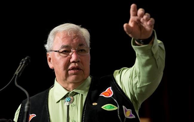 SASK NEWS HEADLINES :: TRC makes 94 broad recommendations for residential-school healing - https://www.showcasesaskatchewan.com/sask-news/2015/06/trc-makes-94-broad-recommendations-for-residential-school-healing/