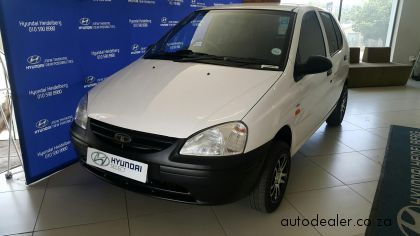Price And Specification of TATA INDICA 1.4 LE B-Line 1.4 LE For Sale http://ift.tt/2xVrdMZ