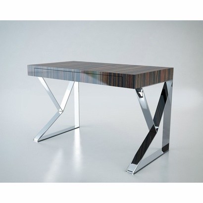 25 best ideas about Modern Furniture Houston on Pinterest