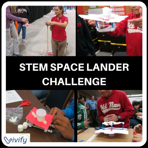 Best Stem Challenge Ever: 470 Best Engineering: Activities For All Ages Images On