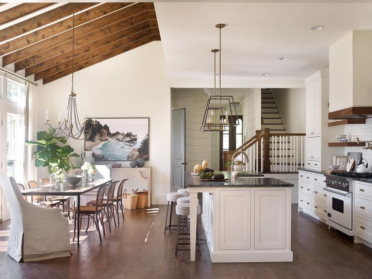 42 Best Images About Dream Dining Rooms And Kitchens On: 17 Best Images About Cook On Pinterest