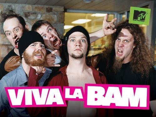 Synopsis: Bam wants to get Phil angry…but can he piss off his mild-mannered dad?Starring: Bam Margera, Vincent Margera