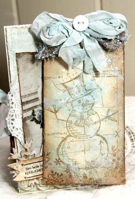 Anne Kristine: Christmas Blueprint Stamp  http://annespaperfun-aksh.blogspot.com/2012/10/tag-envelope.html#