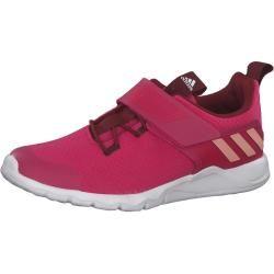 Adidas X_plr Schuh, Größe 38 ? in Schwarz adidasadidas