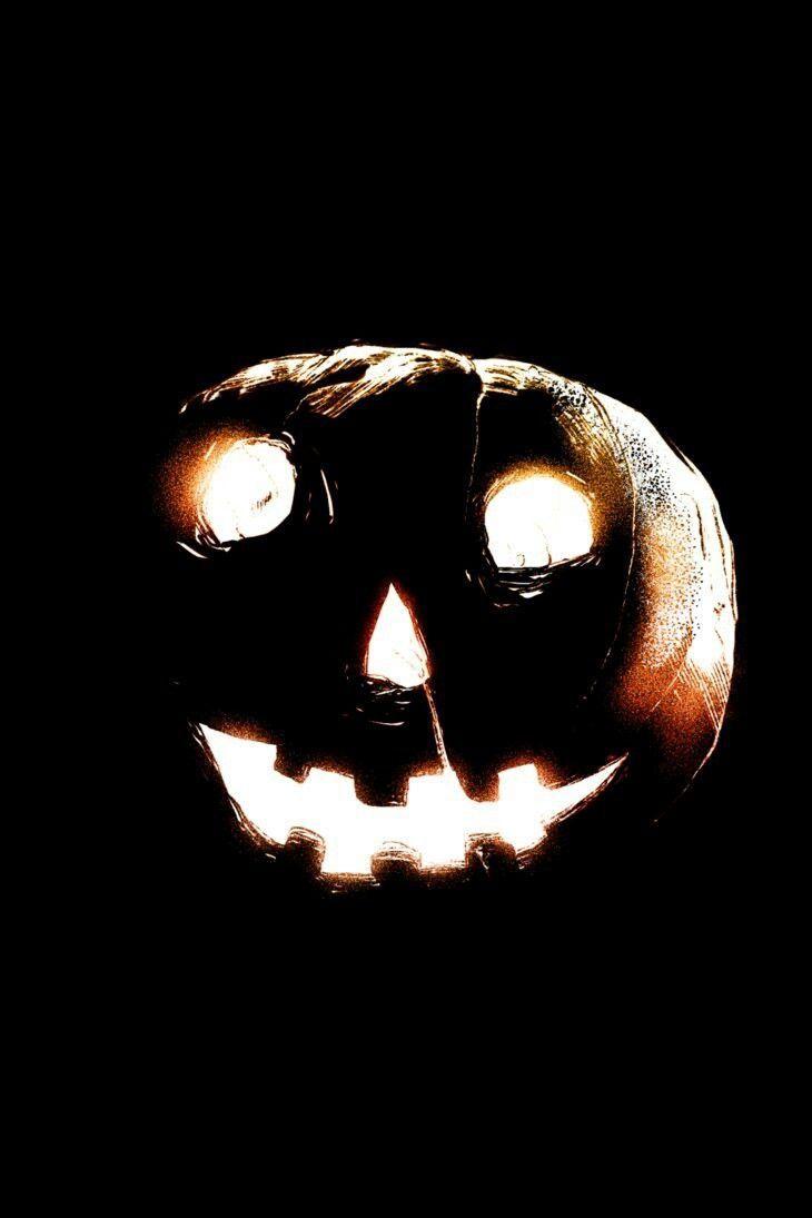 Halloween 1978 Wallpaper.Pin On Horror