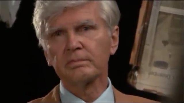 """Offener Brief von General Gerd Schultze-Rhonhof: """"Was wollen Sie uns noch alles zumuten?"""" - http://www.statusquo-news.de/offener-brief-von-general-gerd-schultze-rhonhof-was-wollen-sie-uns-noch-alles-zumuten/"""