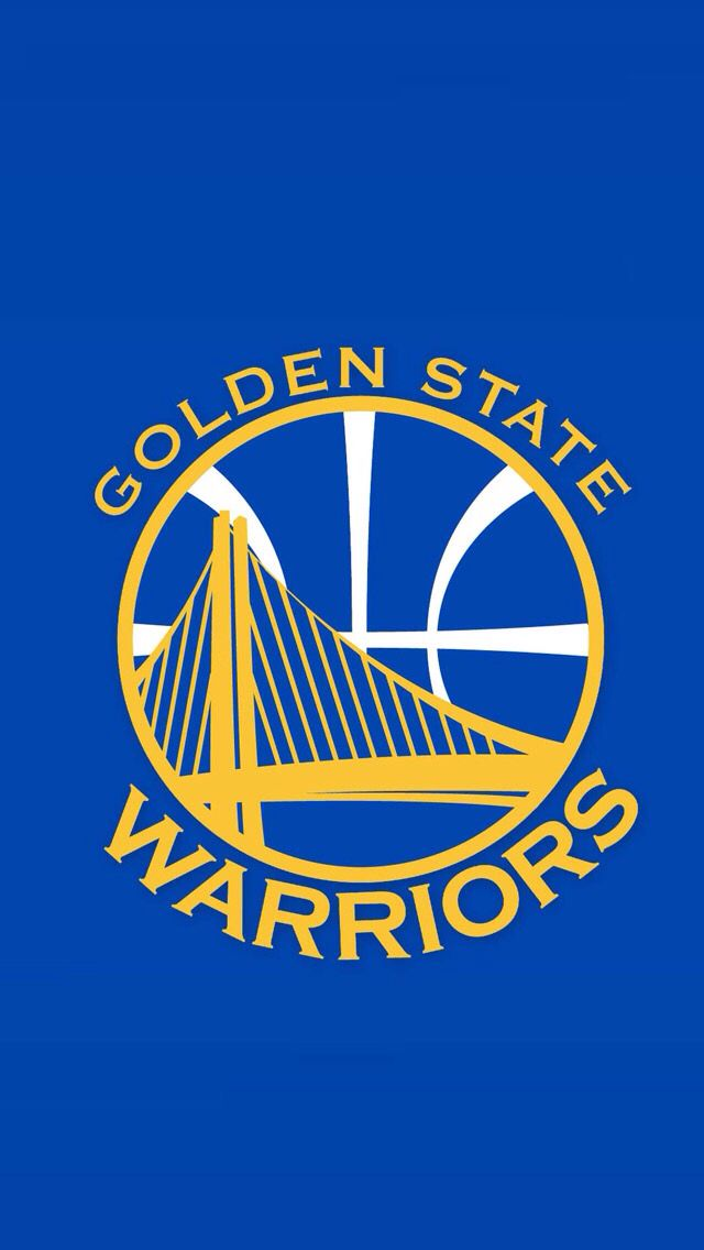 Golden State Warriors | 2015 NBA Champion