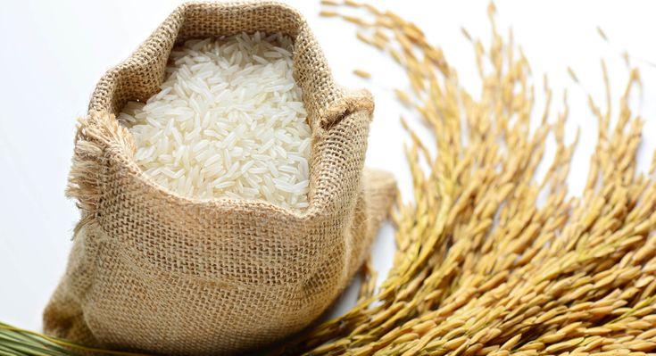 In Reis und Reisprodukten werden immer wieder zu hohe Mengen des giftigen und krebserregenden Arsen gefunden. Worauf man beim Reis-Kochen achten sollte.