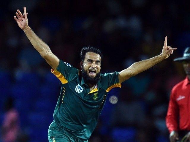 Result: South Africa beat Sri Lanka by 19 runs at SuperSport Park