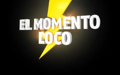 bwin Super Cuota derbi Real Madrid gana Atletico de Madrid 70% por encima mercado 9 septiembre