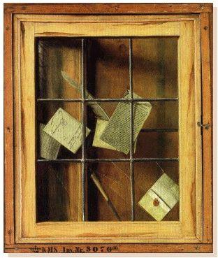 Trompe L Oeil Malerei 98 besten malerei trompe l oeil und bilder auf