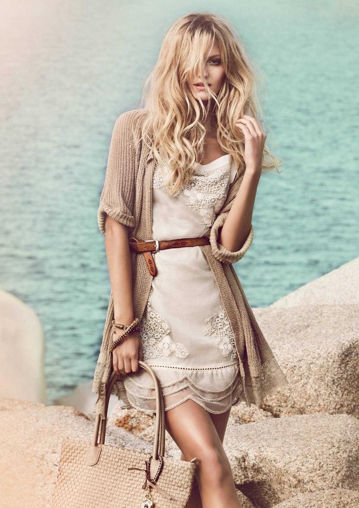 63 Best Twin Set Simona Barbieri In Australia Images On