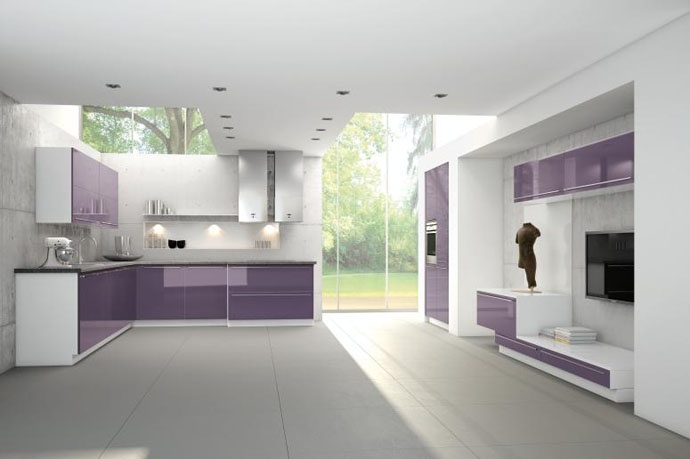 "D.I.Y.""Do It Yourself""  kitchen and Bath designs - http://www.inews-news.com/diy.htm"