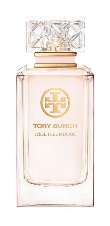 Tory Burch   Jolie Fleur Rose