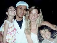 mary kay letourneau - From Prison to Marriage (to divorce?)