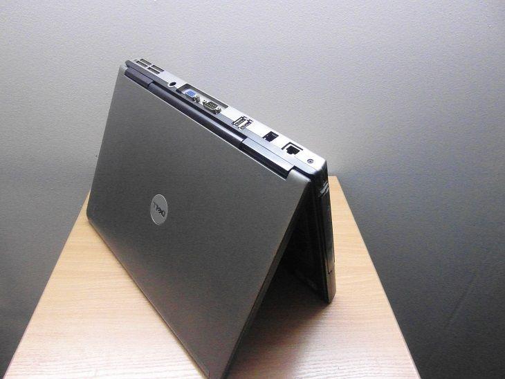 zalany laptop warszawa suszczenie