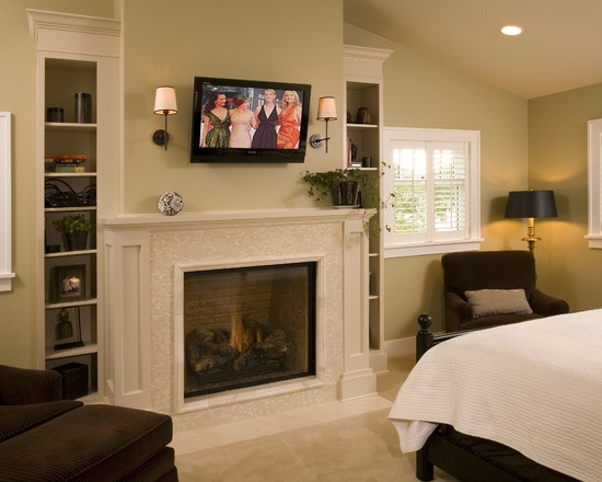 Living Room Benjamin Moore 1066 Barely Beige  White trims  Exploring Paint Colors