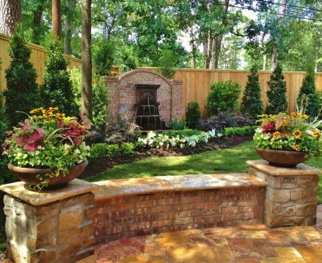 1000 images about spanish exteriors on pinterest for Garden design ideas in spain
