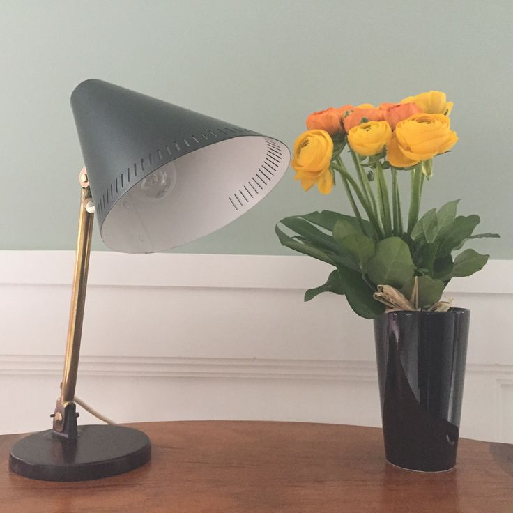Paavo Tynell pedant lamp 9222 taito, idman