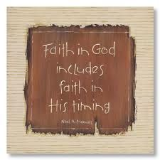 amen.: The Lord, Faith In God, Daily Reminder, Remember This, God Is, God Time, So True, Have Faith, Keep The Faith