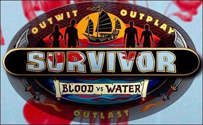 Season 27: Blood vs. Water