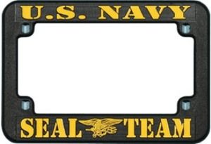 81 Best Military License Plates Images On Pinterest