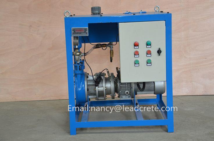 Medical Peristaltic Pump
