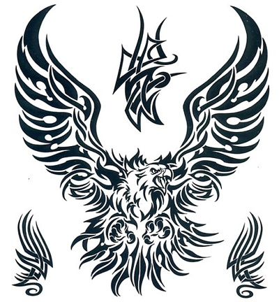17 best images about tattoo ideas on pinterest samoan tattoo wolf tattoo design and flag tattoos. Black Bedroom Furniture Sets. Home Design Ideas
