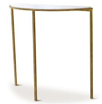 17 best images about narrow entry tables on pinterest for 12 deep console table