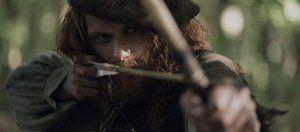NEW Stills of Outlander Season 3 | Outlander Online