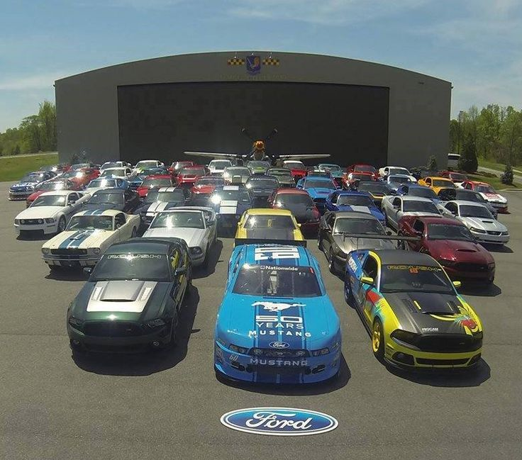 Ford Mustang For Sale In Ga: 58 Best Images About ROUSH Mustang Dealership Tindol ROUSH