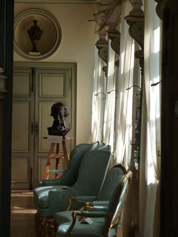 8011 best images about decadent interiors on pinterest louis xvi settees and english country for Interior designers lafayette la