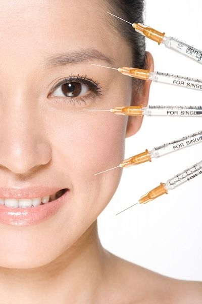 How choosing the professional botox training can benefit practitioners? #botoxTraining